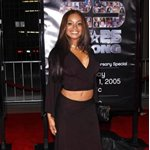 tamala jones photo 3