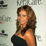 tamala jones photo 8