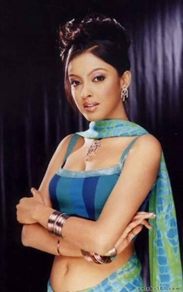 tanushree dutta photo 2