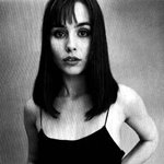 tara fitzgerald photo 2