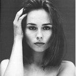 tara fitzgerald photo 3