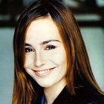tara fitzgerald photo 5