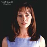 tara fitzgerald photo 7