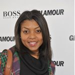Taraji Henson Photos