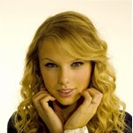 Taylor Swift Picture
