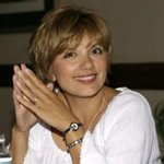 teryl rothery photo 33
