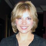 teryl rothery photo 39