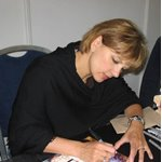 teryl rothery photo 40