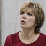 teryl rothery photo 6