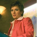 teryl rothery photo 7