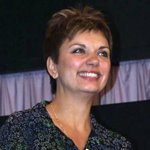 teryl rothery photo 8