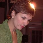 teryl rothery photo 9