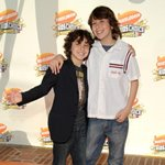 The Naked Brothers Band Picture