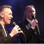 The Righteous Brothers Picture