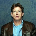 Thomas Haden Church Photos