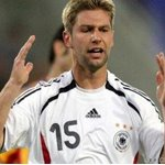 Thomas Hitzlsperger Picture