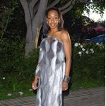 Tichina Arnold Photos