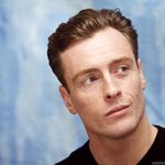 Toby Stephens Photos