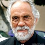 Tommy Chong Photos
