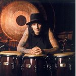 Tommy Lee Picture