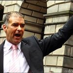 Tommy Sheridan Picture