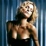 tricia helfer photo 2
