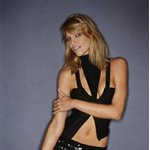tricia helfer photo 6