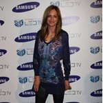 Trinny Woodall Picture