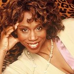 trisha goddard photo 2