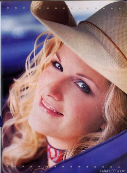 trisha yearwood photo 4