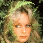 twiggy photo 7