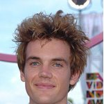 Tyler Hilton Photos