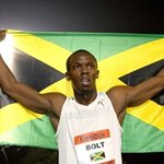 Usain Bolt Picture