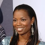 Vanessa A Williams Picture