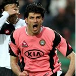 Vincenzo Iaquinta Picture