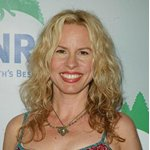 Vonda Shepard Photos