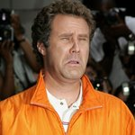 Will Ferrell Photos
