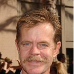 William H  Macy Photos