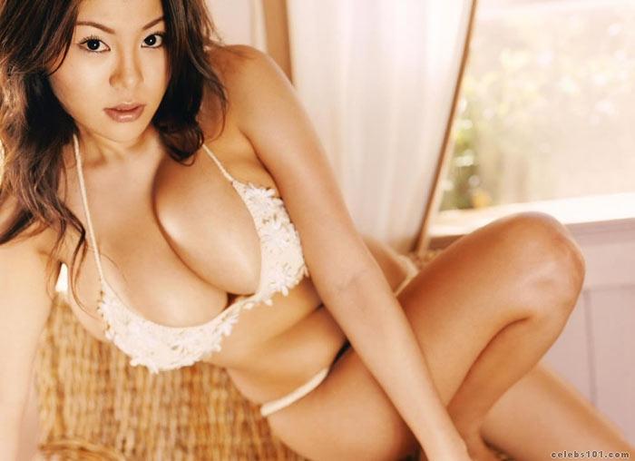 yoko matsugane nude: zebatlasgayclipstube5510.pornblink.com/2012/10/31/pregnant-hotties