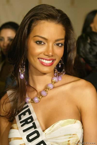 zuleyka rivera photo 41