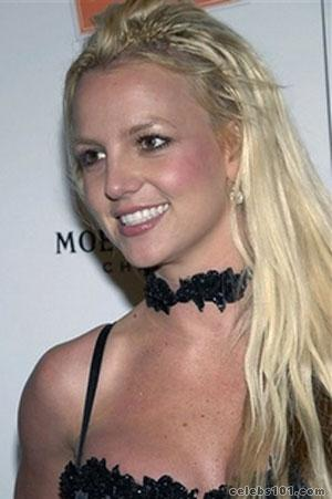 Spears' lawyer fights Kevin Fed's legal fees