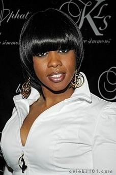 Rapper Remy Ma convicted over New York shooting