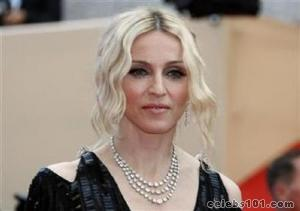 Madonna's brother to publish book on life with her