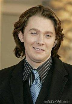 Clay Aiken to reveal he is gay