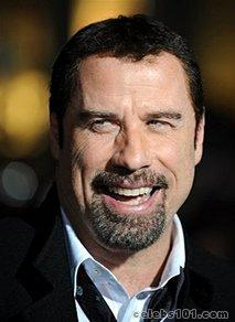 Bahamas MP to face judge over Travolta mistrial