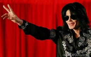 Michael Jackson delays London comeback shows