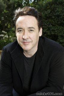 John Cusack goes back to the `80s in `Hot Tub'