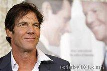 Dennis Quaid sues again over twins drug overdose