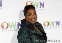 Oprah Winfrey to reveal