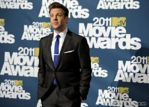 Winners from the 20th annual MTV Movie Awards